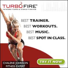 Try Turbo Fire