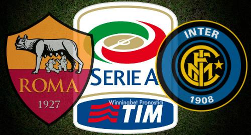 pronostico-roma-inter-serie-a