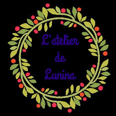 L'Atelier de Lunina
