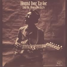Hound Dog Taylor Alley Music