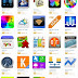 Amazon offers 30 premium Android Apps for free worth $100