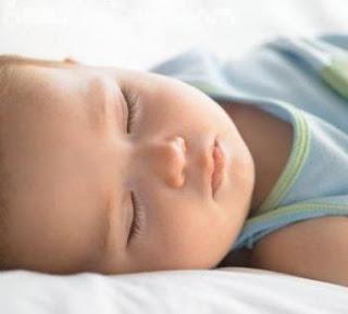 كيف تعبد الله وانت نائم؟