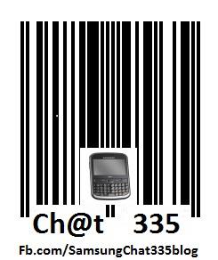 descargar facebook para samsung chat s3350