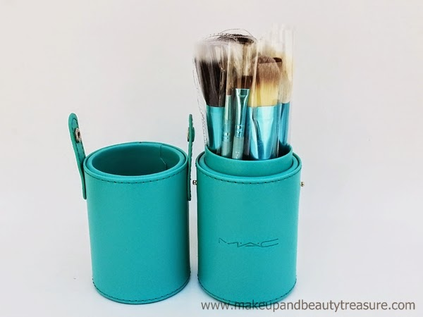 Best-Makeup-Brush-Set-Review