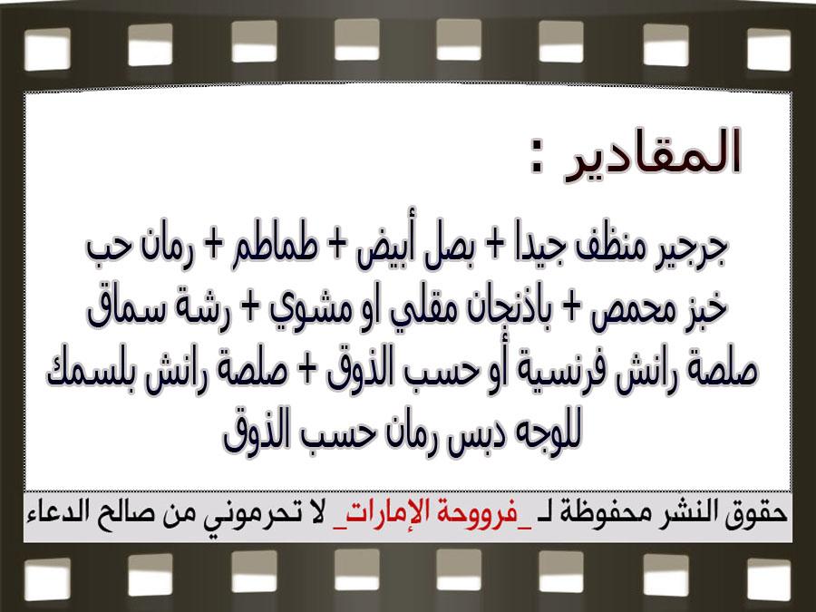 http://3.bp.blogspot.com/-_x5AZFAzJTs/VqTAXDYJhhI/AAAAAAAAbV0/RuFGHYK5f_4/s1600/3.jpg