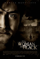 Expats Post: The Grey, The Vow & The Woman in Black movie reviews