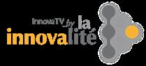 Innova-TV