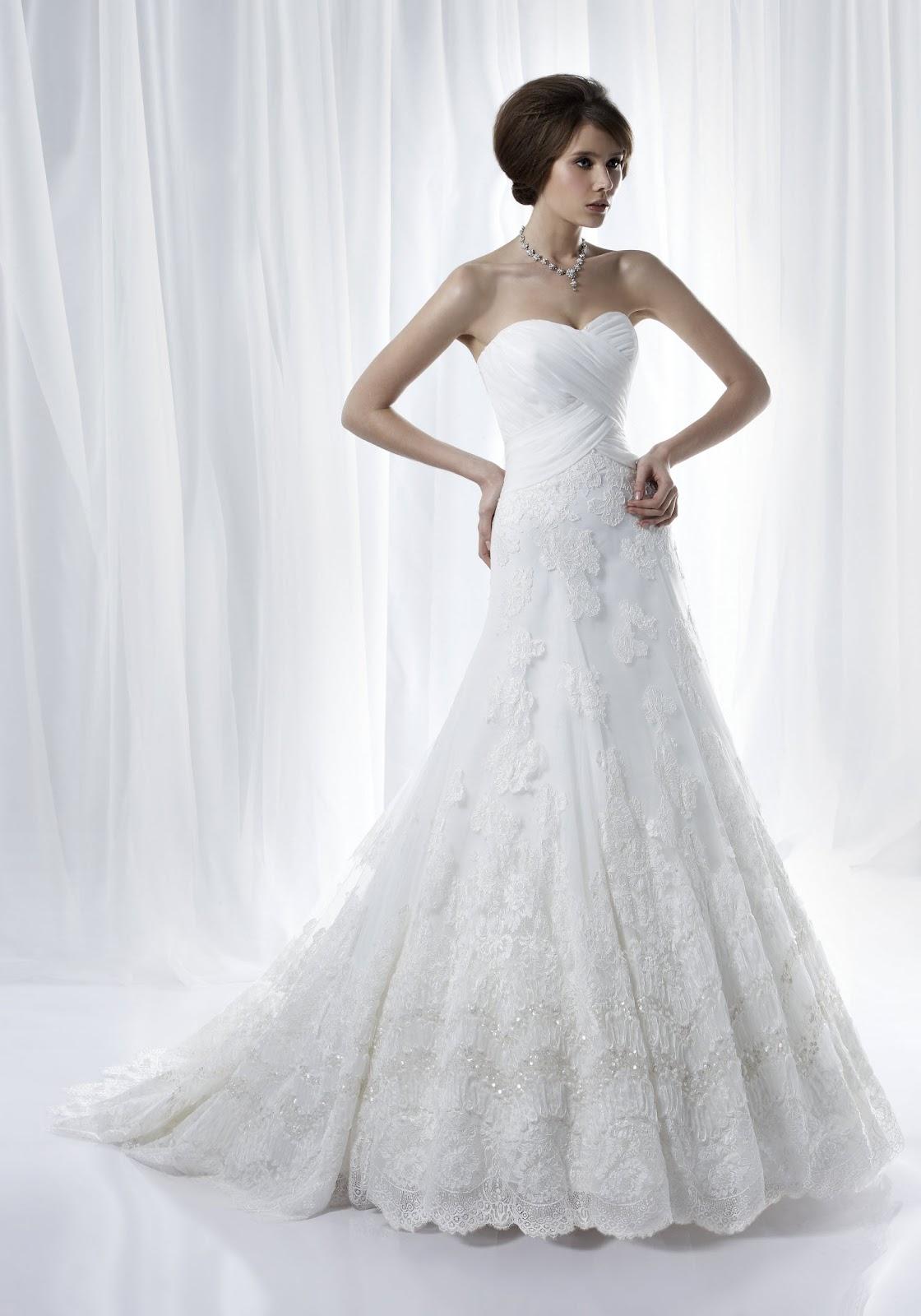 2012 Wedding Trends | Happily Ever Borrowed