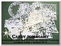 Candy u Goji do 5 września