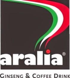 http://www.araliasrl.it/it