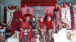 _MY FAMILY_