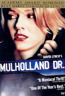 Watch Mulholland Drive (2001) Movie Online