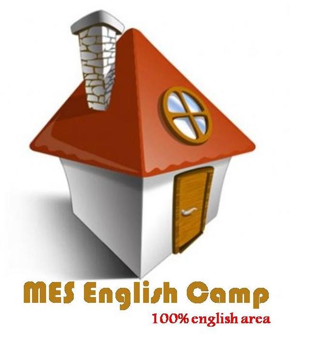 MES English Camp