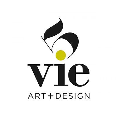 5VIE ART+DESIGN