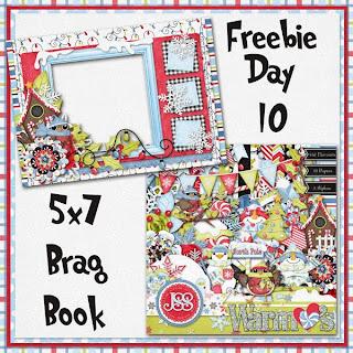 http://3.bp.blogspot.com/-_xDnOmSn5ww/UvbId-MjzRI/AAAAAAAAhQ0/DnYQxQHugLc/s320/Freebie+WH+Day+10.jpg