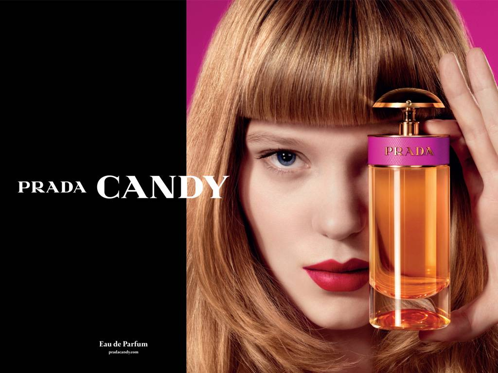 now discontinued that a fragrance is about one of the most essential