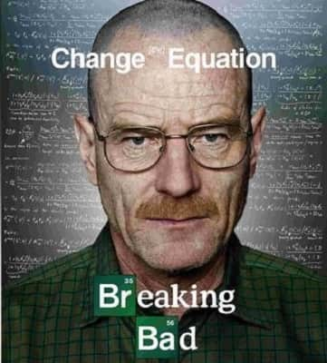Breaking Bad Temporada 2 Capitulo 1 Latino