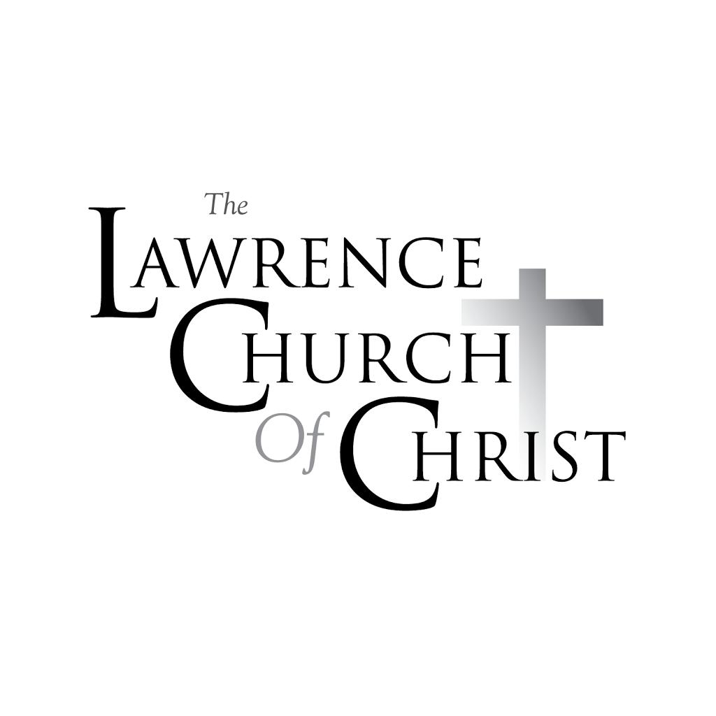Large Logo (1024px)