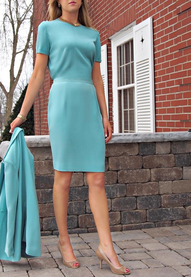 suit up memorandum nyc fashion lifestyle for