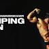 BVM Giveaway: Arnold Schwarzenegger Pumping Iron HD Giveaway #PumpingIron