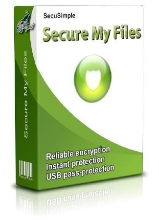 b090e80480bfe2ca25798b4a9d26133b - Secure My Files (15 Hediye Lisans)