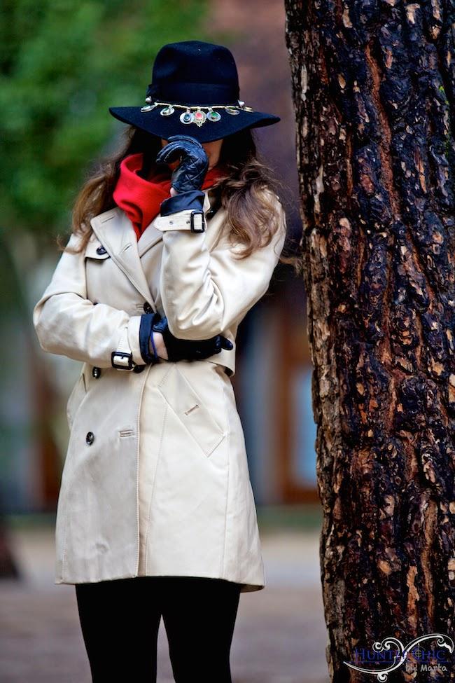 etnico-bohochic-marta halcón de villavicencio- street style- saber vestir y combinar