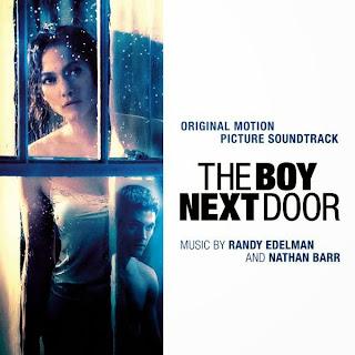 The Boy Next Door Song - The Boy Next Door Music - The Boy Next Door Soundtrack - The Boy Next Door Score