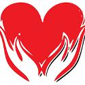 salvează o inimă