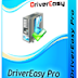 DriverEasy Pro 4.5.1.21 Full Keygen