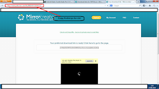 Cara+Download+Di+MirrorCreator4 Cara Download Di MirrorCreator