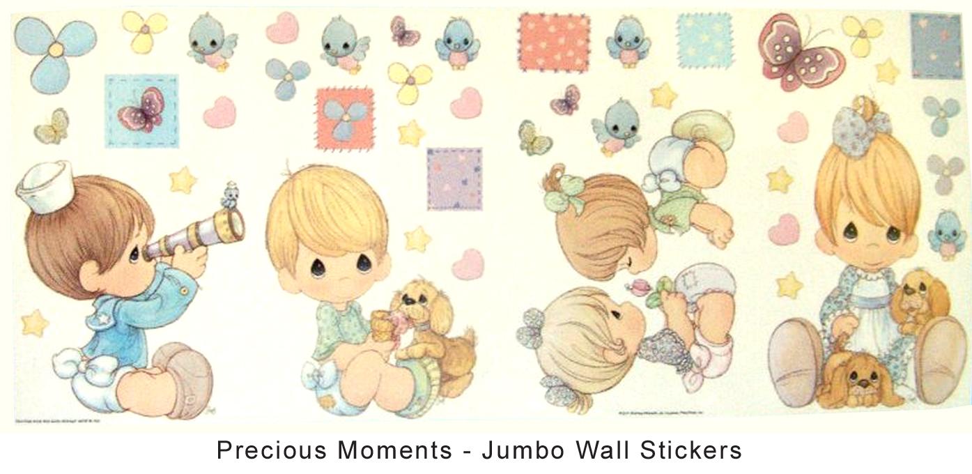 precious moments theme for kiara 39 s room