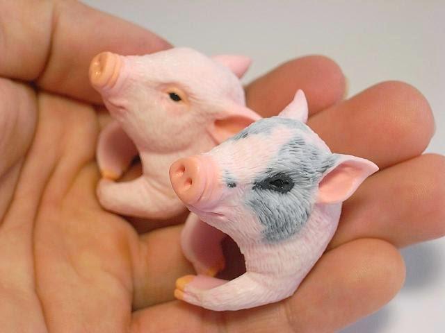 07-Pigs-Jiro-Miura-Count-Blue-www-designstack-co