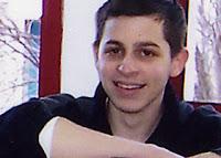 Israel's Gilad Shalit