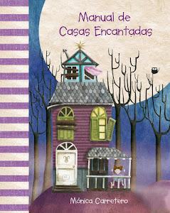 Manual de Casas Encantadas