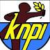 Biak Numfor jadi Tuan Rumah Kongres Komite Nasional Pemuda Indonesia (KNPI) se-Papua