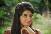 Shruti Photos from Ak Rao Pk Rao Movie-thumbnail-4