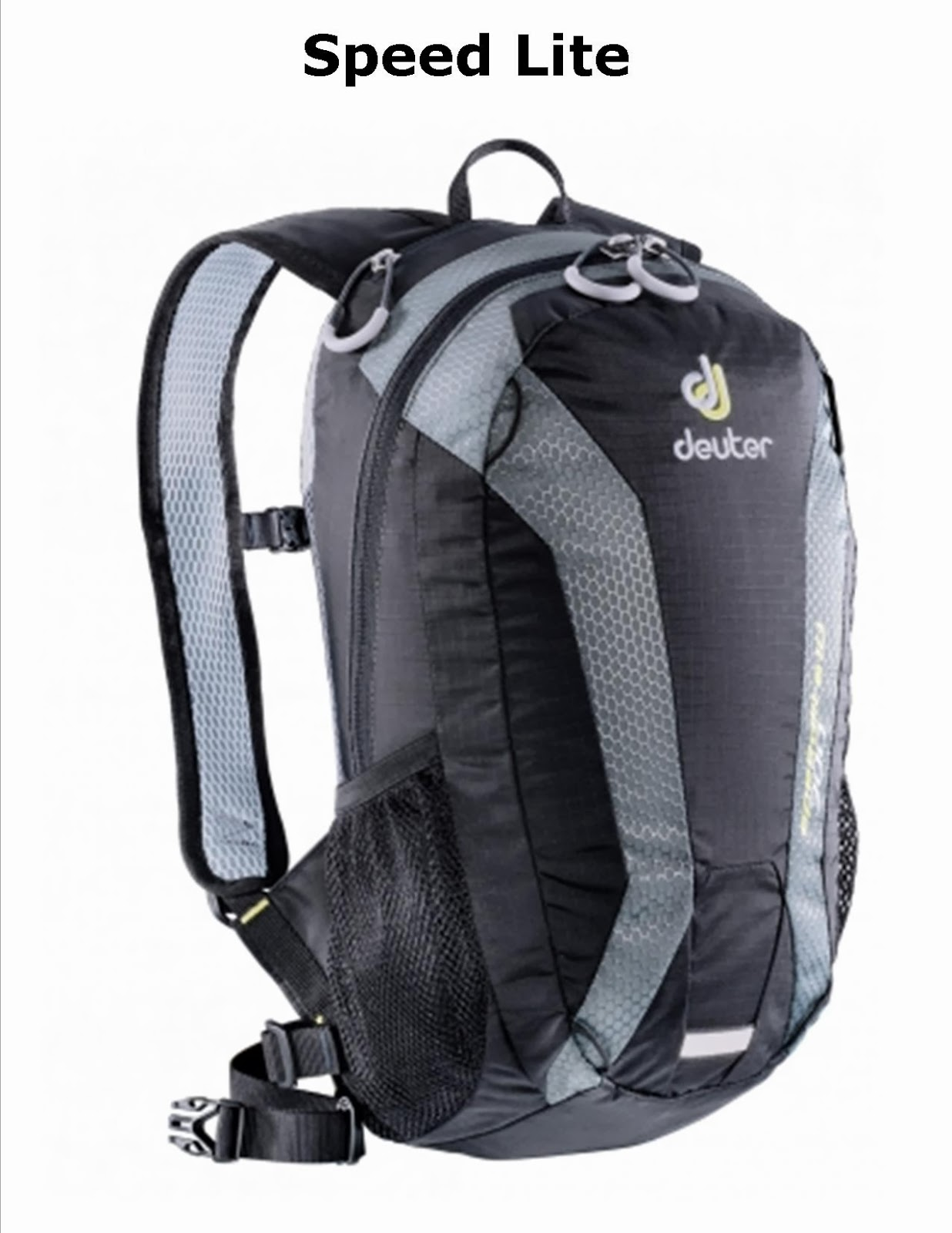 http://deuterforsale.blogspot.com/2008/12/deuter-speed-lite-speed-lite-10l-black.html