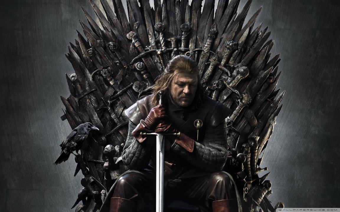 Games of thrones Game_of_thrones-wallpaper-1152x720