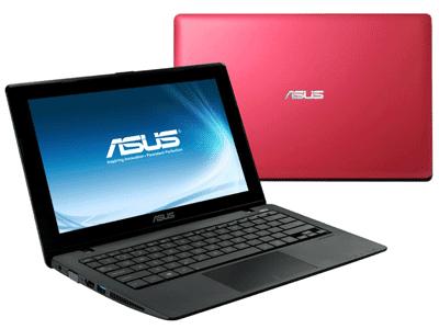 Laptop Asus Termurah Oktober 2014