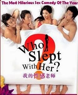 Cô Giáo Thực Tập Khiêu Gợi, Phim Sex Online, Xem Sex Online, Phim Loan Luan, Phim Sex Le