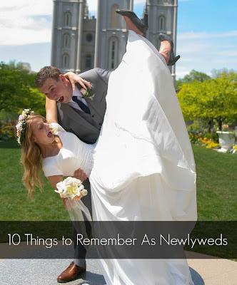 Wedding Dip Fail