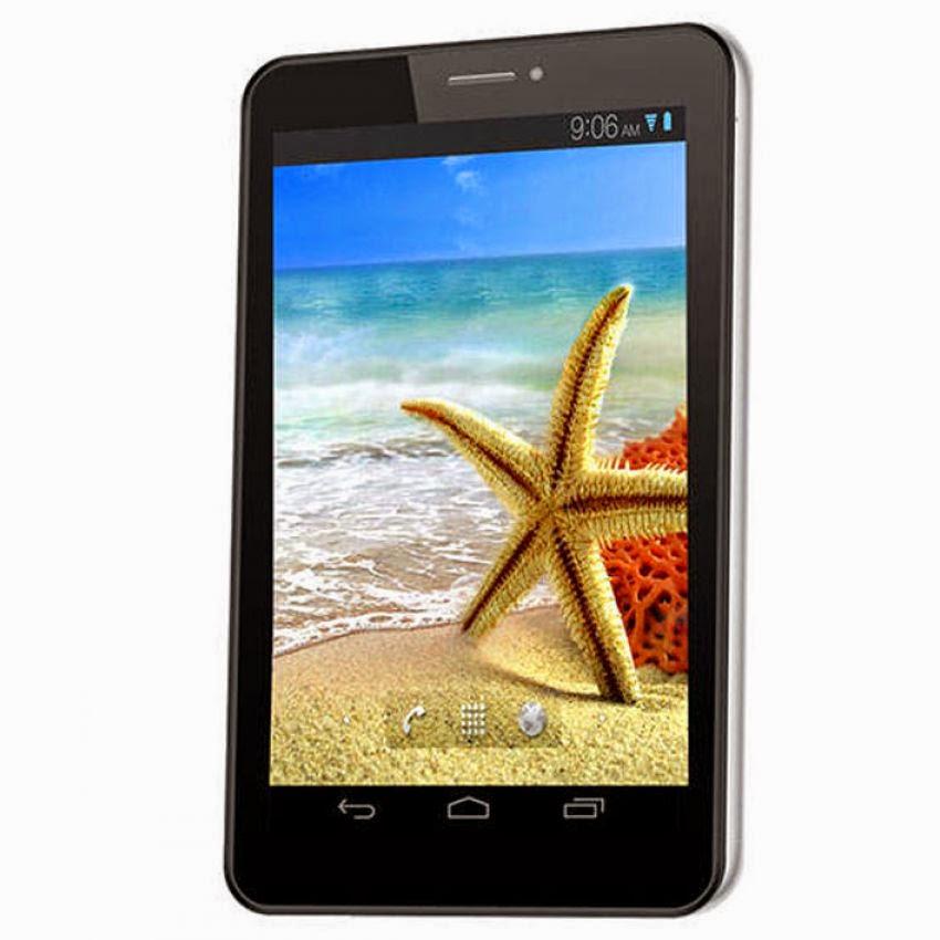 Harga Advan Vandroid E1C Pro - 4 GB