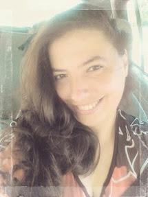 Intervista alla poetessa Rossana Angeli