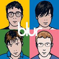 [2000] - Blur - The Best Of [Limited Edition] (2CDs)