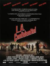 L.A. Confidential (Los Ángeles al desnudo) (1997) [Latino]