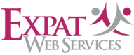 Expat Web Services