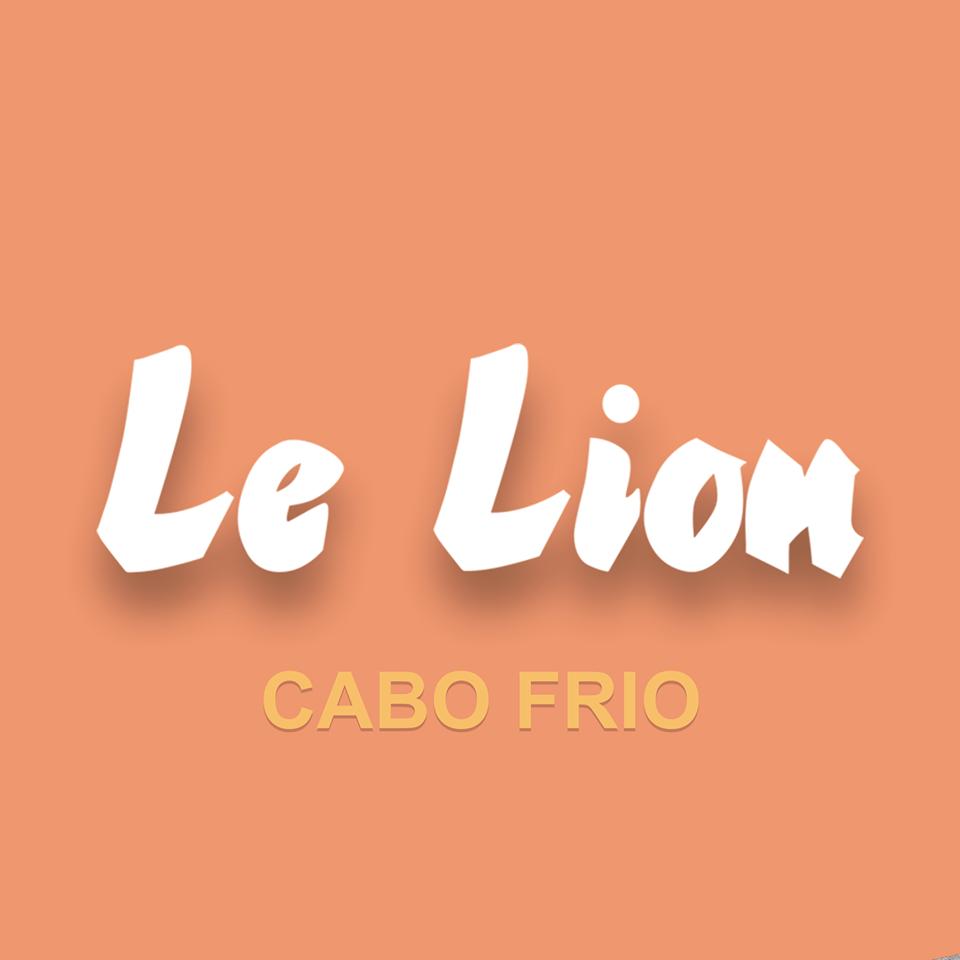 Le Lion Cabo Frio