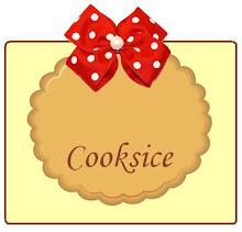 Cooksice