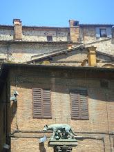 Siena......