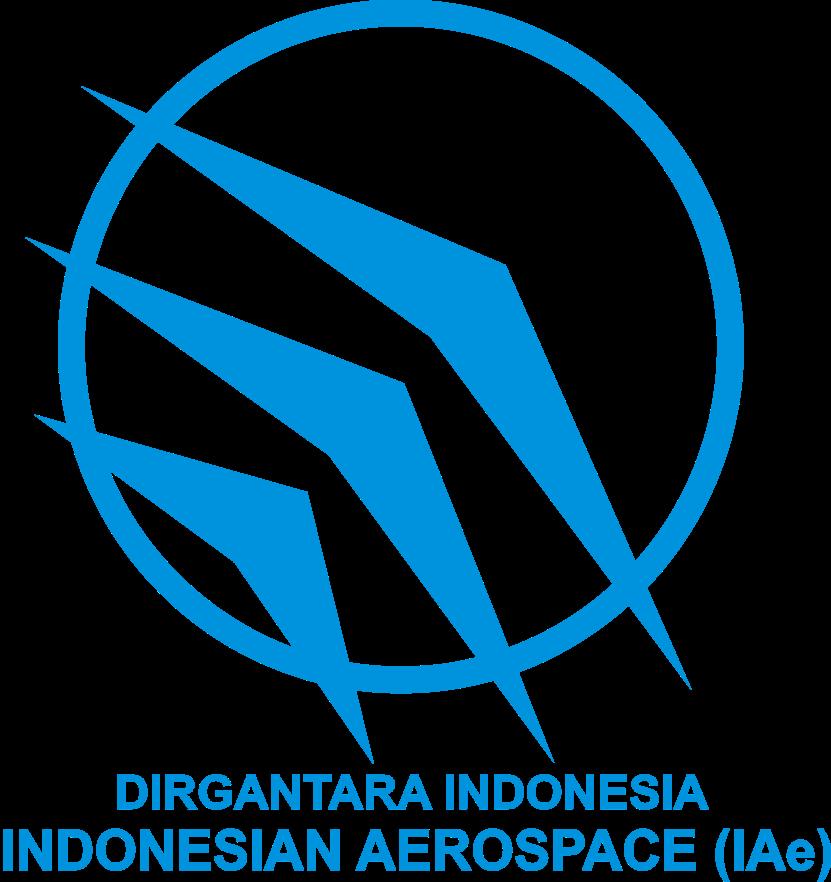 art design logo design